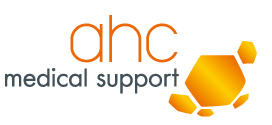 ahc medical support GmbH